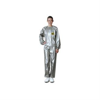 Everlast For Her Women's Sauna Suit